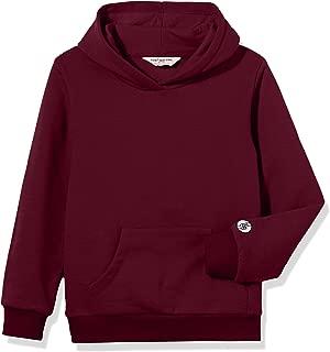 sweater 7 custom