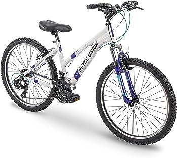 Royce Union RTT Mountain Bike