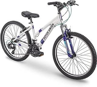 merida matts speed mountain bike