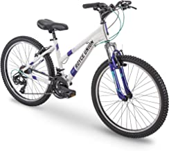 mountain bike for women