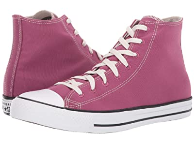 Converse Chuck Taylor All Star Hi Renew (Mesa Rose/Black/White) Classic Shoes