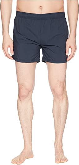 BOSS Hugo Boss Perch Swim Trunk