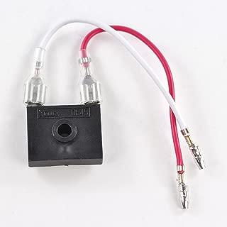 AC/DC Rectifier For Yamaha DT1 Enduro 250 1974 XT 500 1976 1977 1978 1979 1980 1981 OEM Repl.# 353-81970-50-50 353-81970-62-00 353-81970-63-00 353-81970-M0-00