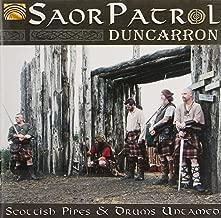 saor patrol duncarron