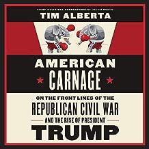 Best alexandria civil war Reviews