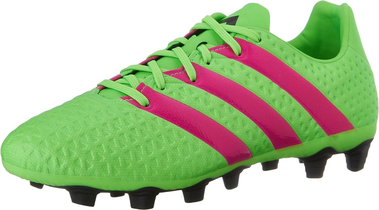 Adidas Mens ACE 16.4 FxG-M Ace 16.4 FxG