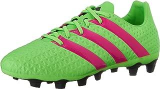 Performance Men's Ace 16.4 FXG Soccer Shoe