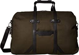 Outpost Boston Bag