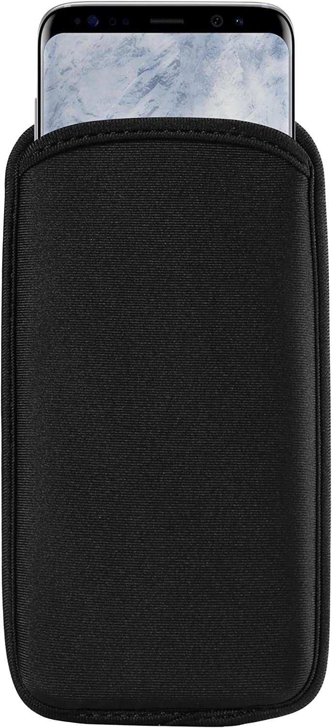 Neoprene Cell Phone Protective Sleeve for Pro P40 Selling Max 44% OFF and selling Huawei P30 P