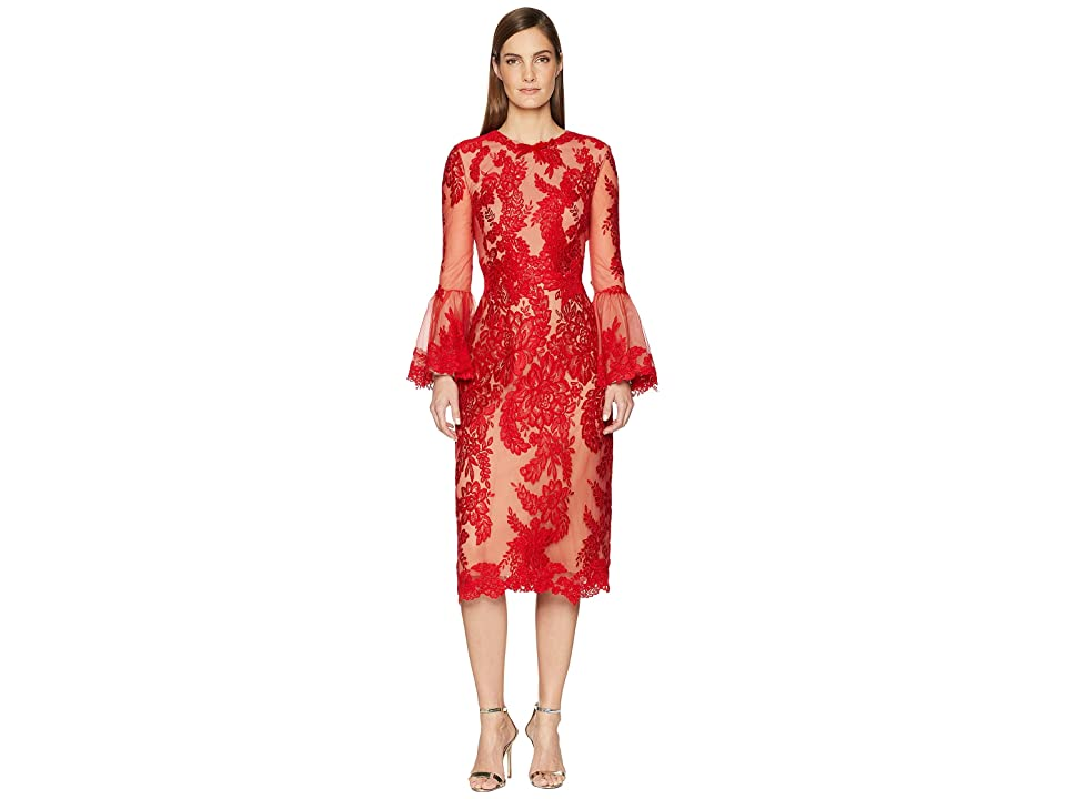 d58adfd4d19fa Marchesa Dresses
