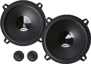 Hertz DSK 130.3Car Speaker