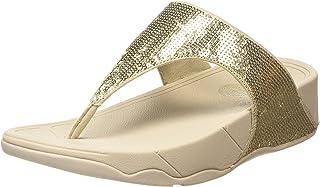 Amazon esFitflop Chanclas Zapatos Para Y Mujer Sandalias VUGqSzMp