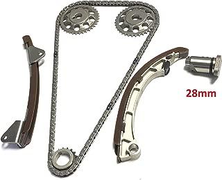 Diamond Power TKTY180A Timing Chain Kit