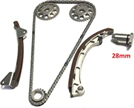 qr25de timing chain kit