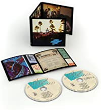 Best eagles hotel california blu ray Reviews