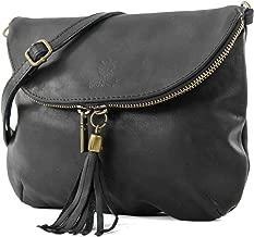 Suchergebnis auf für: Schwarze Handtasche zum