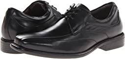 Johnston & Murphy - Tilden Lace-Up