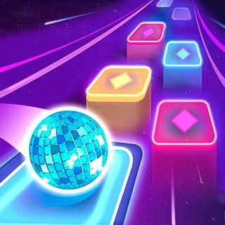 プロランキングタイルビート:EDMホップダンスマシュメロミュージックゲーム購入