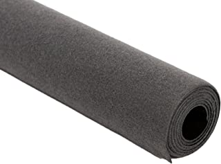 PAMEX - Moqueta Impermeable Multiusos 120x76cm