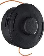 Stihl Autocut 25-2 - Cabezal, 1 pieza, 40027102108