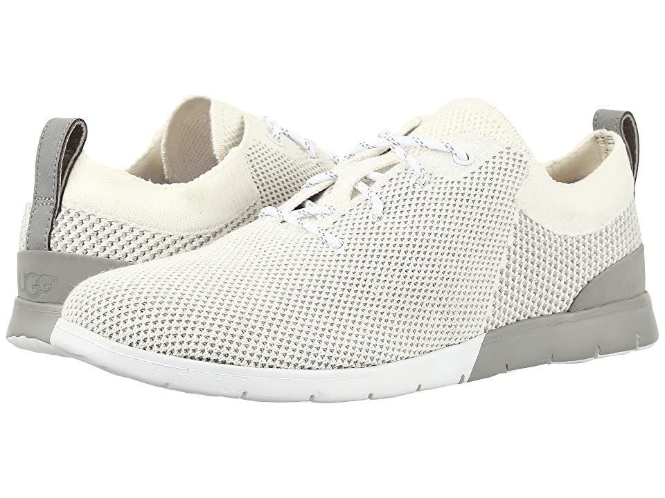 UGG Feli HyperWeave (White Wall) Men