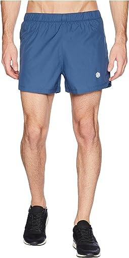"Cool 3.5"" Shorts"