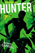 Hunter (Super Human)