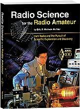 Radio Science for the Radio Amateur