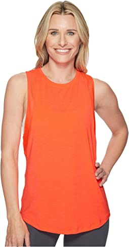 New Balance - Determination Tank Top