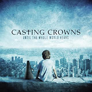Best casting crowns always enough Reviews
