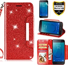 Best ladies cell phone case Reviews