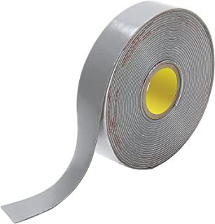 Allstar Performance ALL14288 Double Sided Tape 3/4in x 15ft