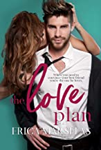 The Love Plan