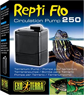 Exo Terra Repti Flo 250 Powerhead