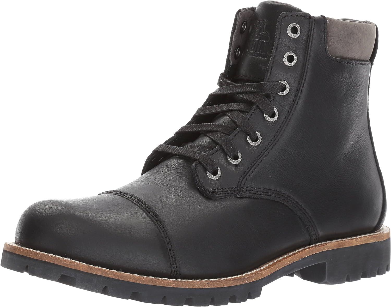 Kodiak Men's Berkley Ankle Boot