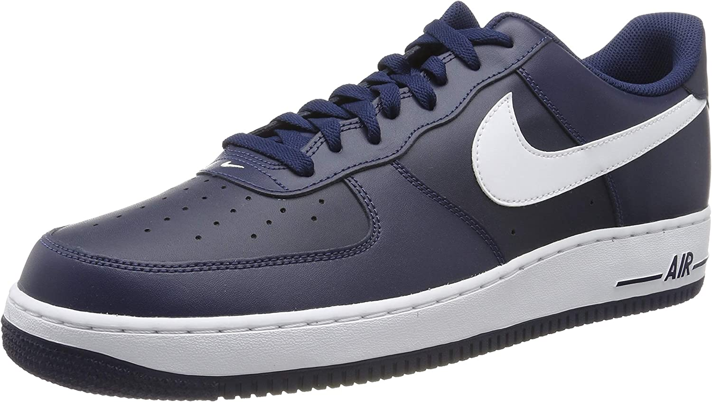 air force 1 scarpe uomo