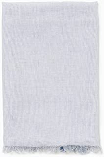OVS Blanket Wrap For Kids - White