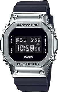 [カシオ] 腕時計 ジーショック GM-5600-1JF メンズ