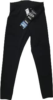 Amazon.it: Colmar Donna: Abbigliamento