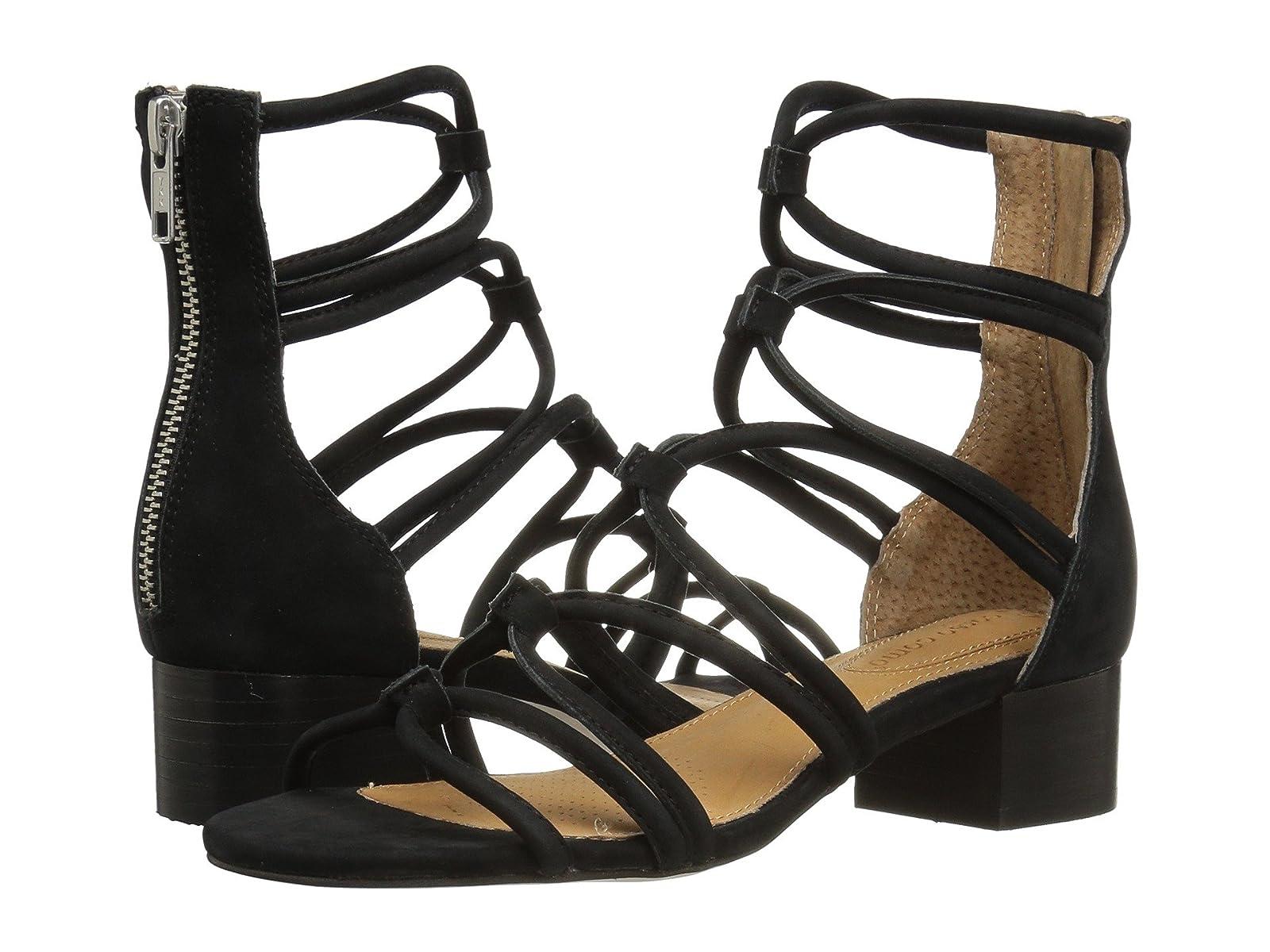 CC Corso Como JenkinsCheap and distinctive eye-catching shoes