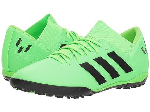 c3eb06ba48cd adidas Kids Nemeziz Messi Tango 18.3 TF Soccer (Little Kid Big Kid ...