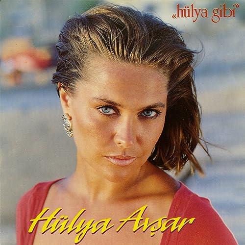 Αποτέλεσμα εικόνας για hulya avsar foto