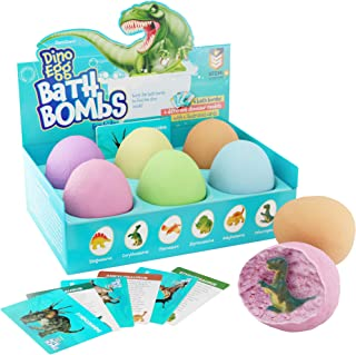 Best egg in the bath Reviews