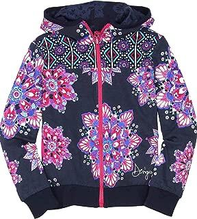 Desigual Girls Sweatshirt Dickens Sizes 5-14