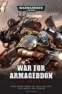 Best warhammer 40000 fan art Reviews