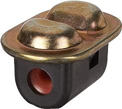 Spectra Premium FPP01 Fuel Pump Pulsator