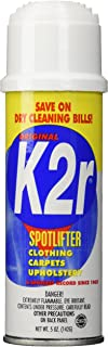 K2R Spot-Lifter, 5 Ounces, Pack of 6