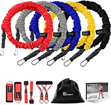 Best heavy duty workout bands Reviews