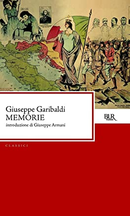 Memorie (Classici Vol. 1235)