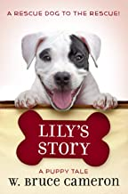 Best a sad puppy story Reviews